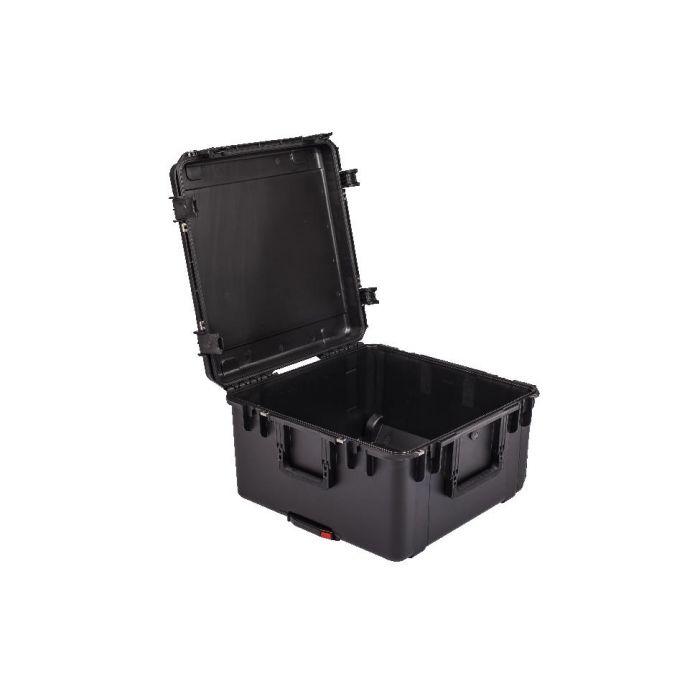 SKB 3i-serie 2222-12 waterdichte koffer