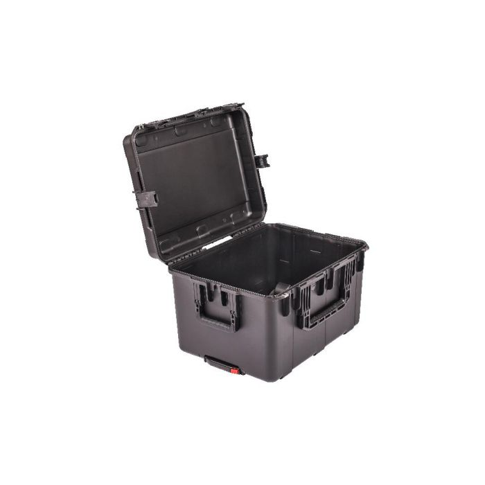SKB 3i-serie 2317-14 waterdichte koffer