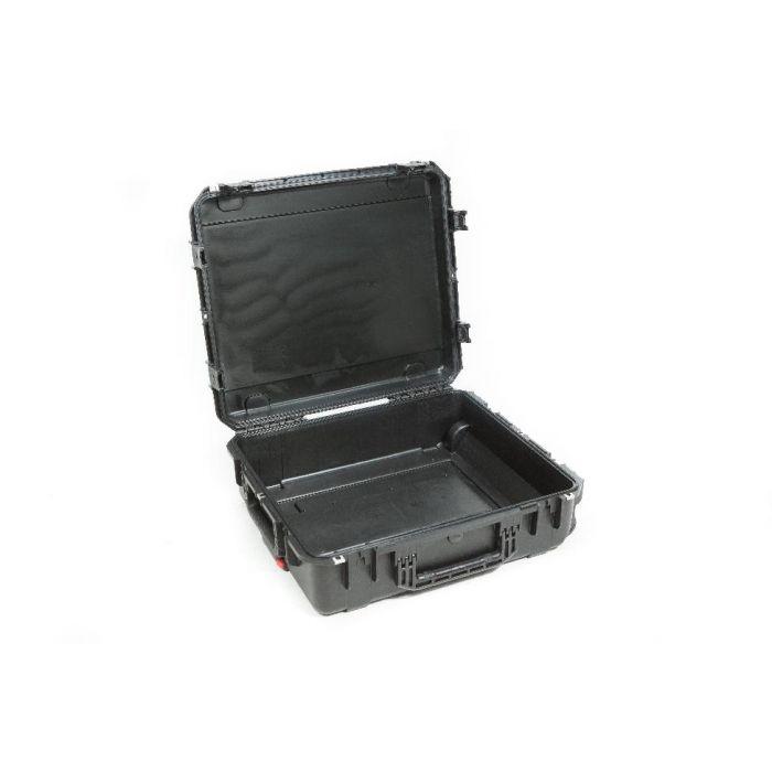SKB 3i-serie 2421-7 waterdichte koffer