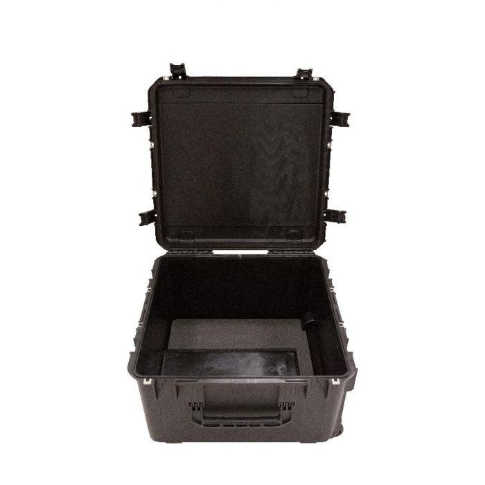 SKB 3i-serie 2424-14 waterdichte koffer