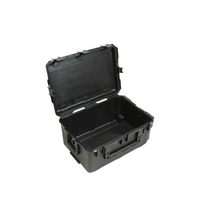 SKB 3i-serie 2617-12 waterdichte koffer