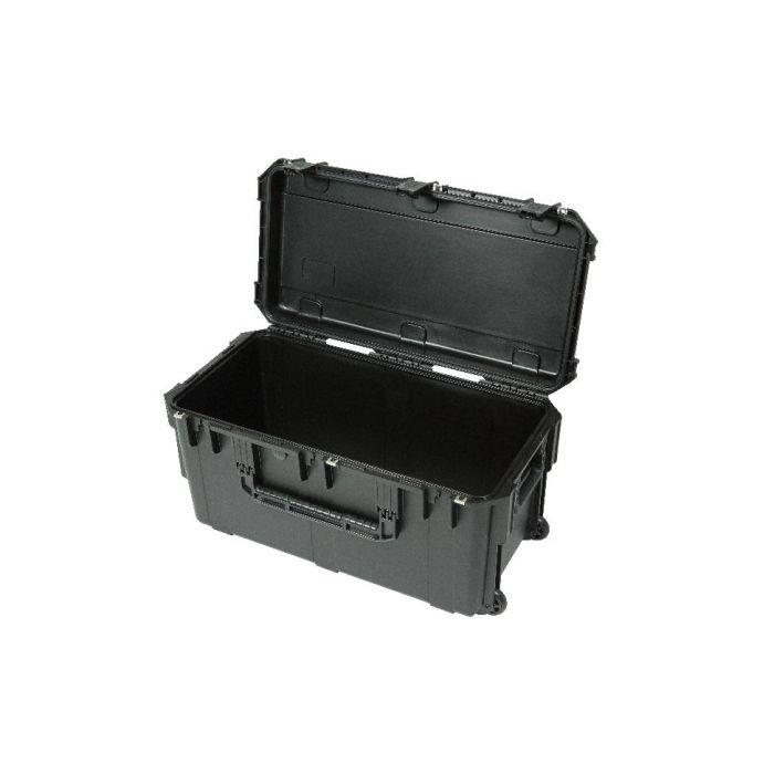 SKB 3i-serie 2914-15 waterdichte koffer