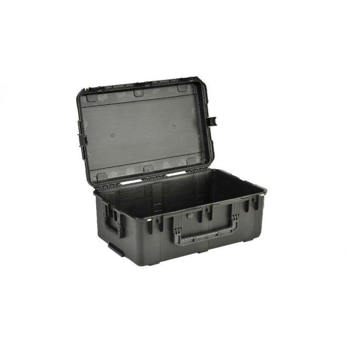SKB 3i-serie 2918-10 waterdichte koffer