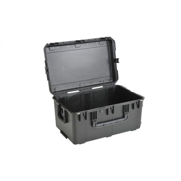SKB 3i-serie 2918-14 waterdichte koffer