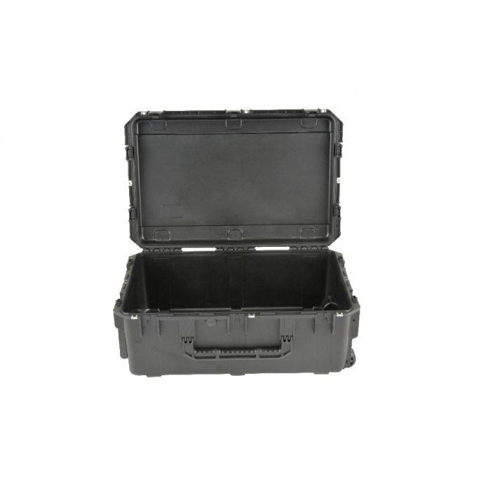 SKB 3i-serie 3019-12 waterdichte koffer
