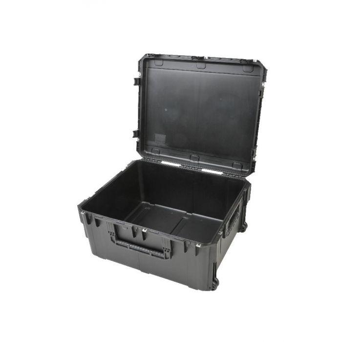 SKB 3i-serie 3026-15 waterdichte koffer
