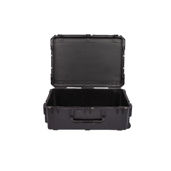 SKB 3i-serie 3424-12 waterdichte koffer