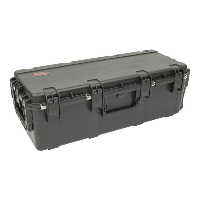 SKB 3i-serie 3613-12 waterdichte koffer