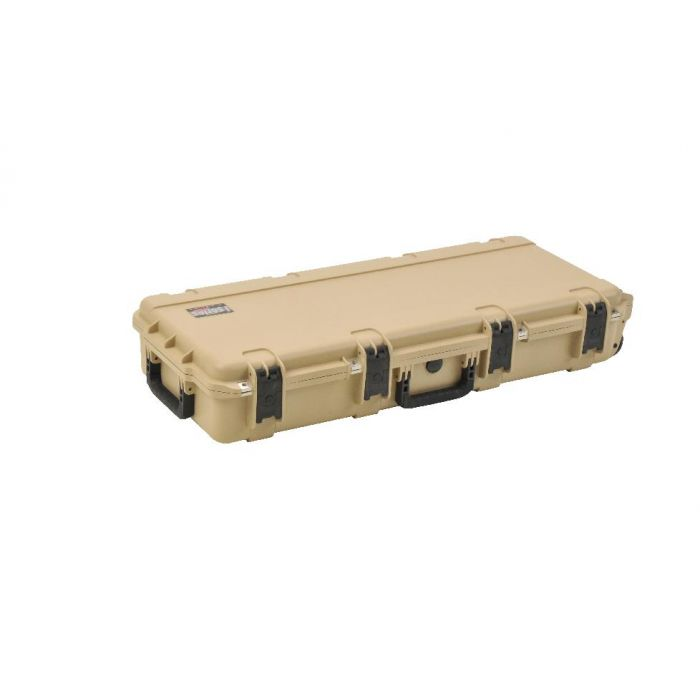 SKB 3i-serie 3614-6 waterdichte koffer