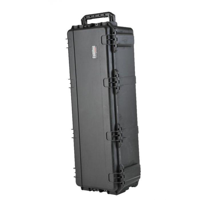 SKB 3i-serie 4213 waterdichte koffer