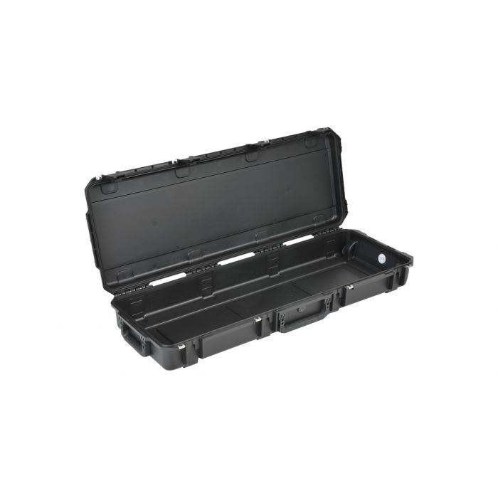 SKB 3i-serie 4214-5 waterdichte koffer