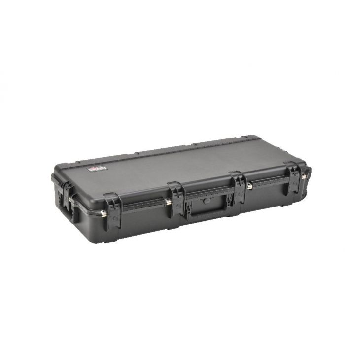 SKB 3i-serie 4217-7 waterdichte koffer