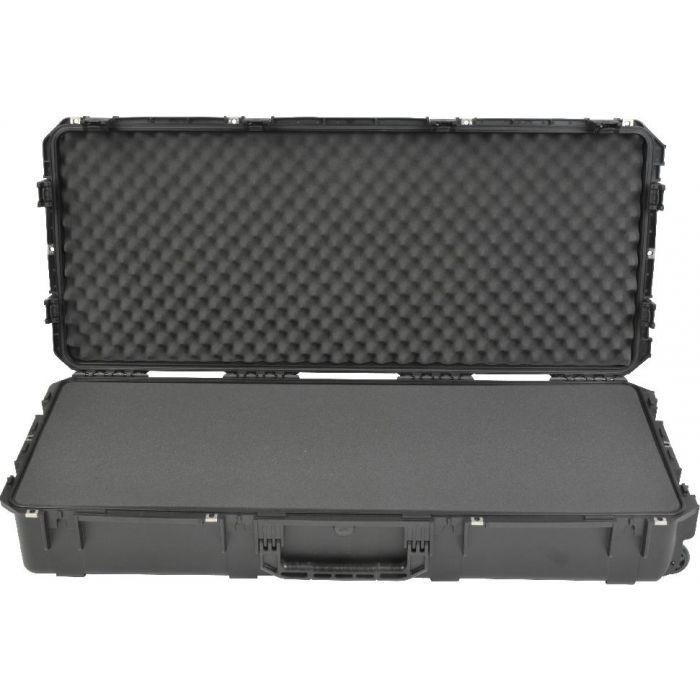 SKB 3i-serie 4719-8 waterdichte koffer (met gelaagd schuim)