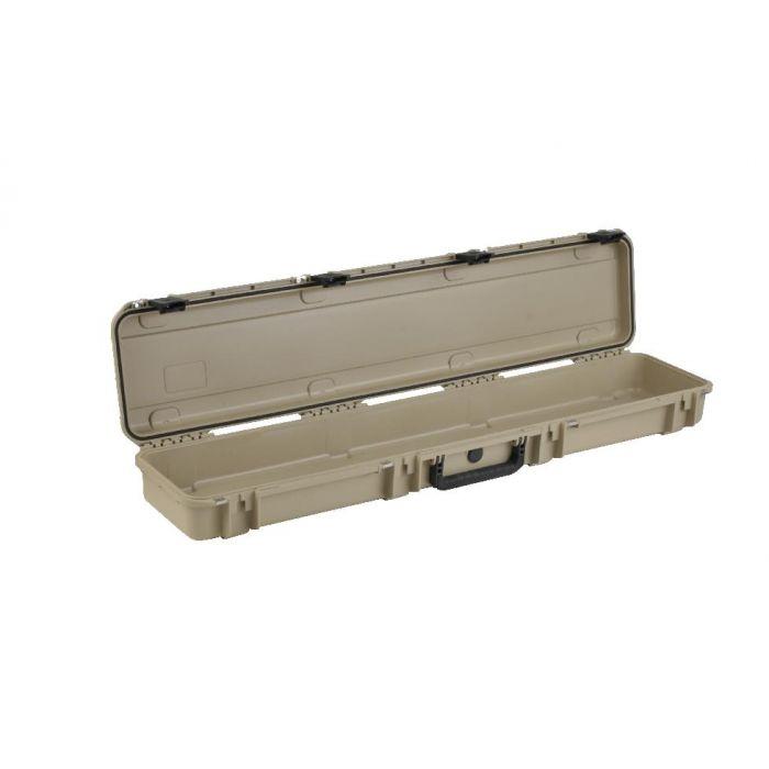 SKB 3i-serie 4909-5 waterdichte koffer