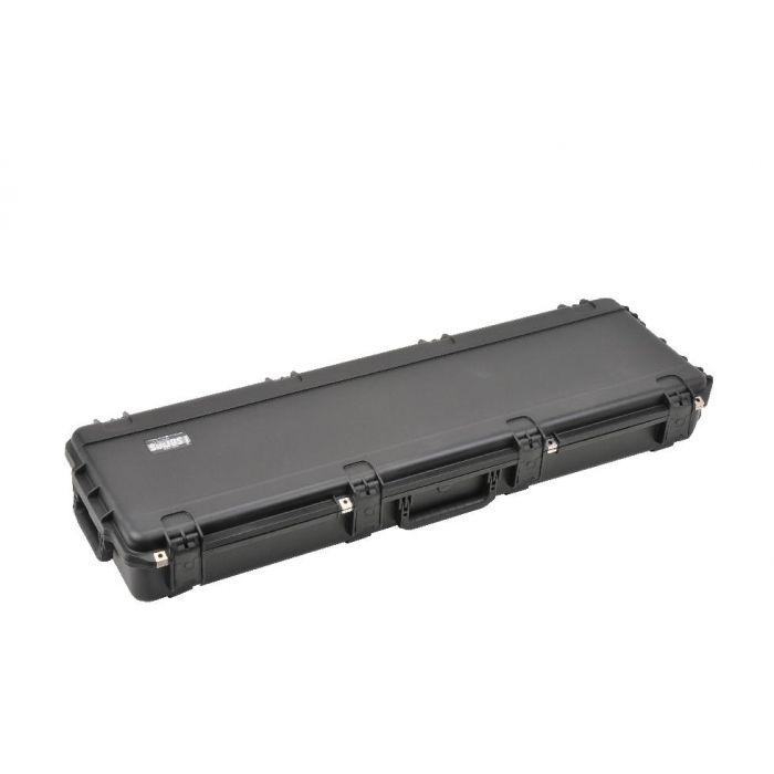SKB 3i-serie 5014-6 waterdichte koffer met gelaagd schuim