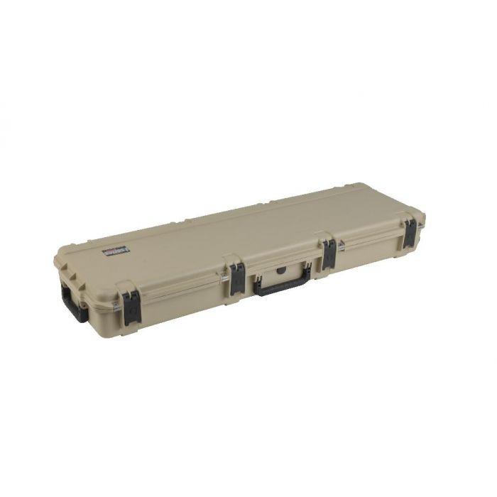 SKB 3i-serie 5014-6 waterdichte koffer