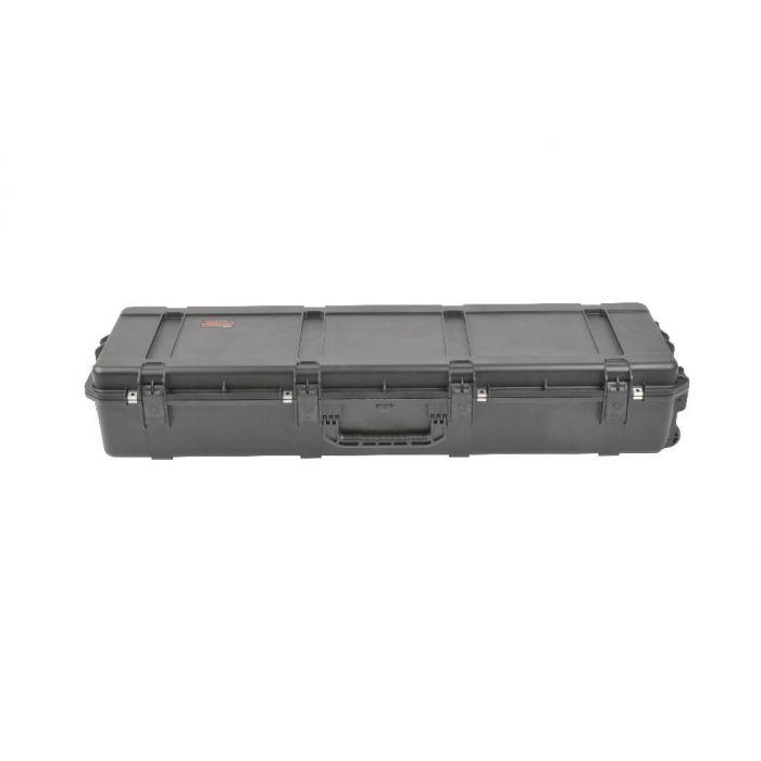 SKB 3i-serie 5616-9 waterdichte koffer met gelaagd schuim