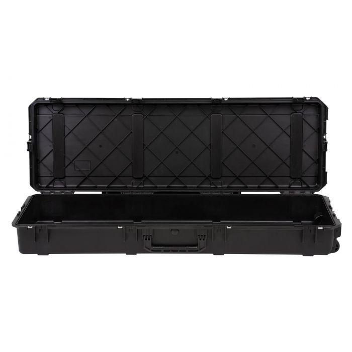 SKB 3i-serie 6018-8 waterdichte koffer