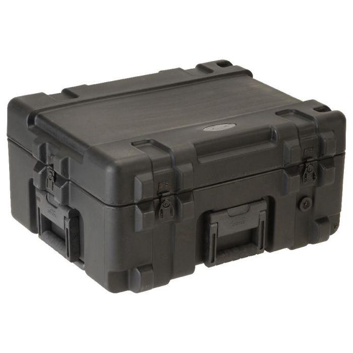 SKB 3R-serie 2217-10 waterdichte kist met plukschuim