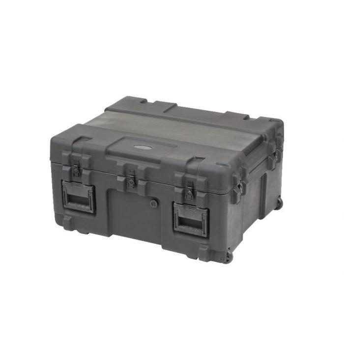 SKB 3R-serie 3025-15 waterdichte kist met plukschuim
