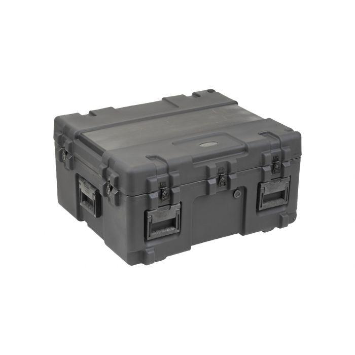 SKB 3R-serie 3025-15 waterdichte kist