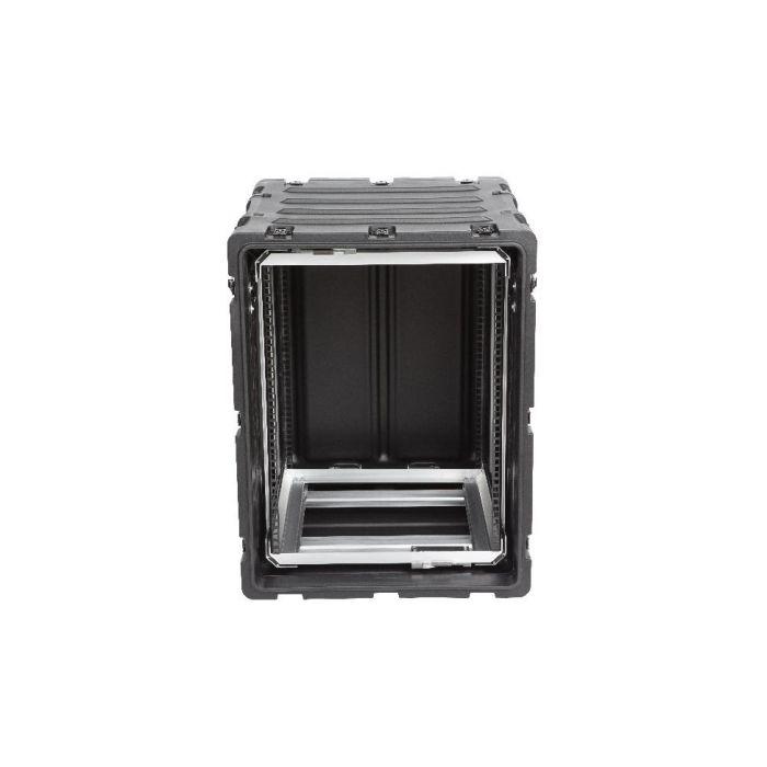 SKB 14U uitklapbaar 20 Inch Shock Rack