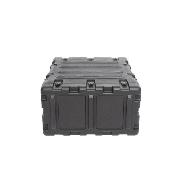 SKB 4U uitklapbaar 20 Inch Shock Rack