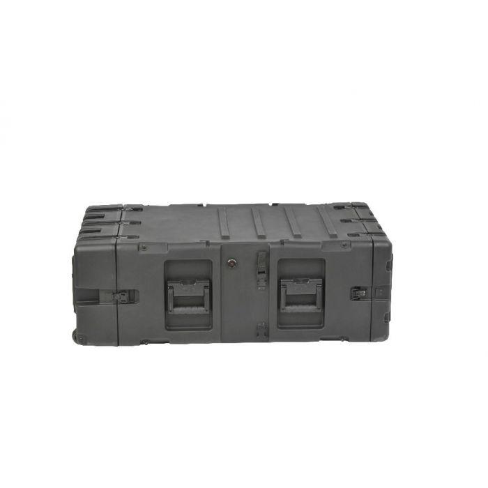 SKB 5U uitklapbaar 30 Inch Shock Rack