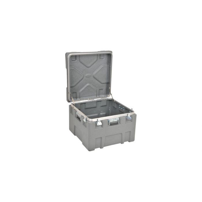SKB 18 inch diepe Roto-X transportkist zonder schuim