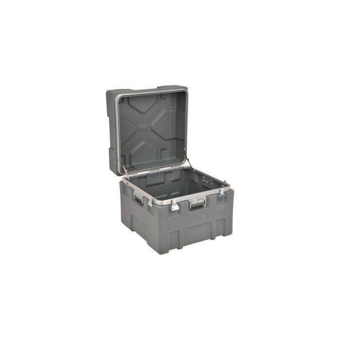 SKB 22 inch diepe Roto-X transportkist zonder schuim