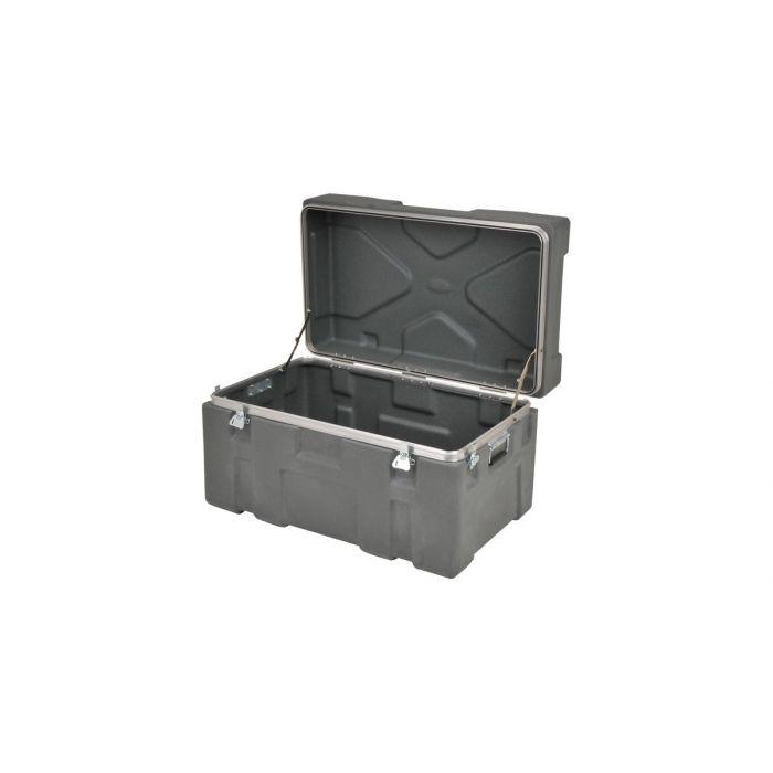 SKB 15 inch diepe Roto-X transportkist zonder schuim