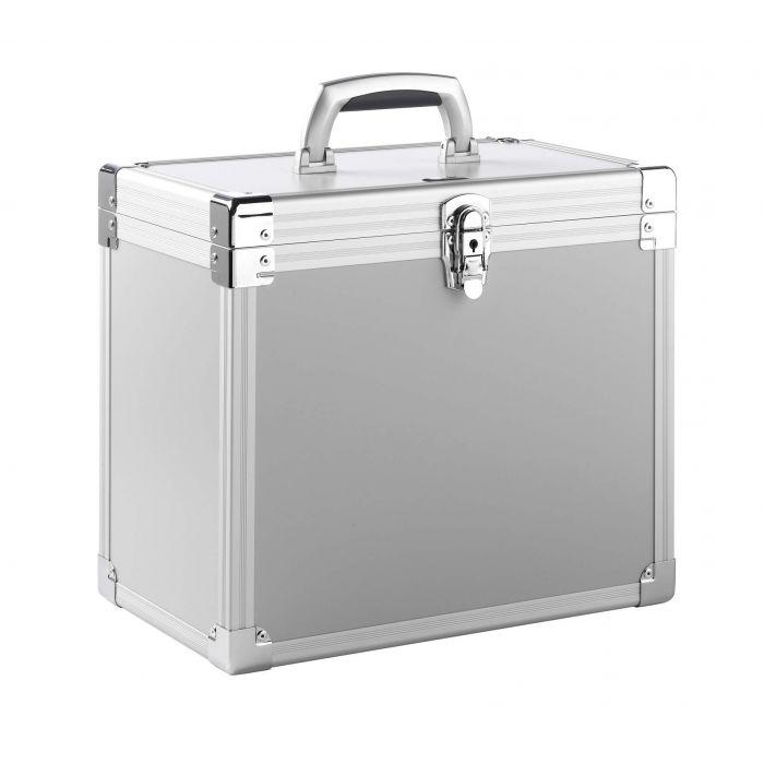 Mio aluminium koffer model 380T