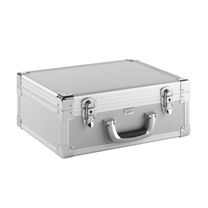 Mio aluminium koffer model 400