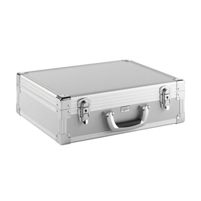 Mio aluminium koffer model 450