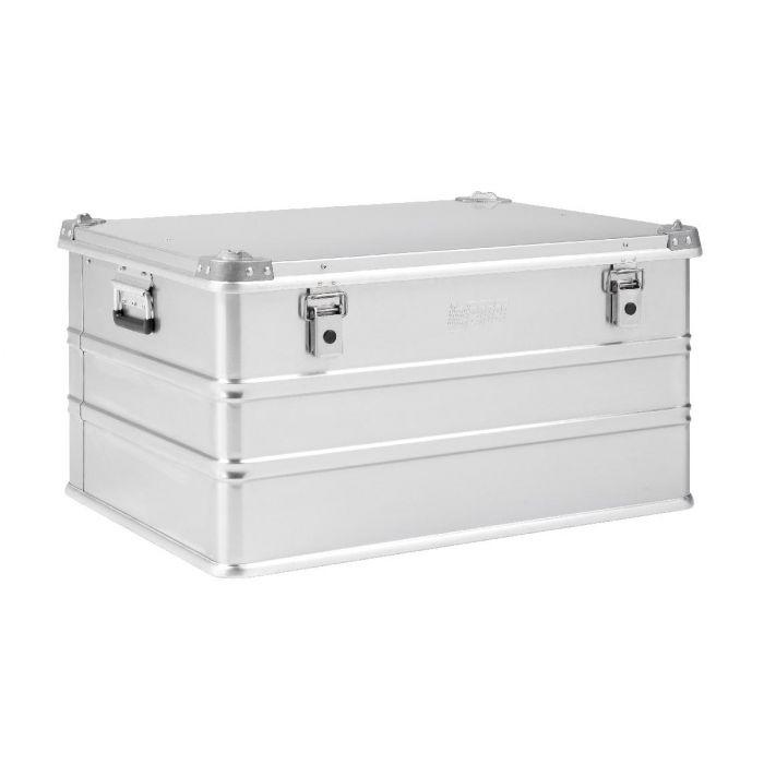 Defender KA64-010 sterke en duurzaam geconstrueerde aluminium kist
