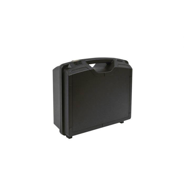 FMA-E Robuuste kunststof koffer model 40151