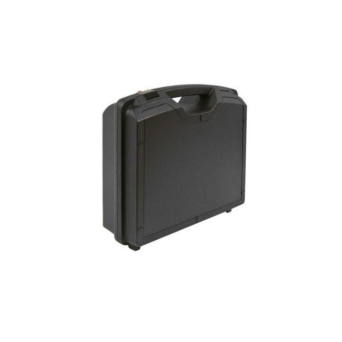 FMA-E Robuuste kunststof koffer model 40125