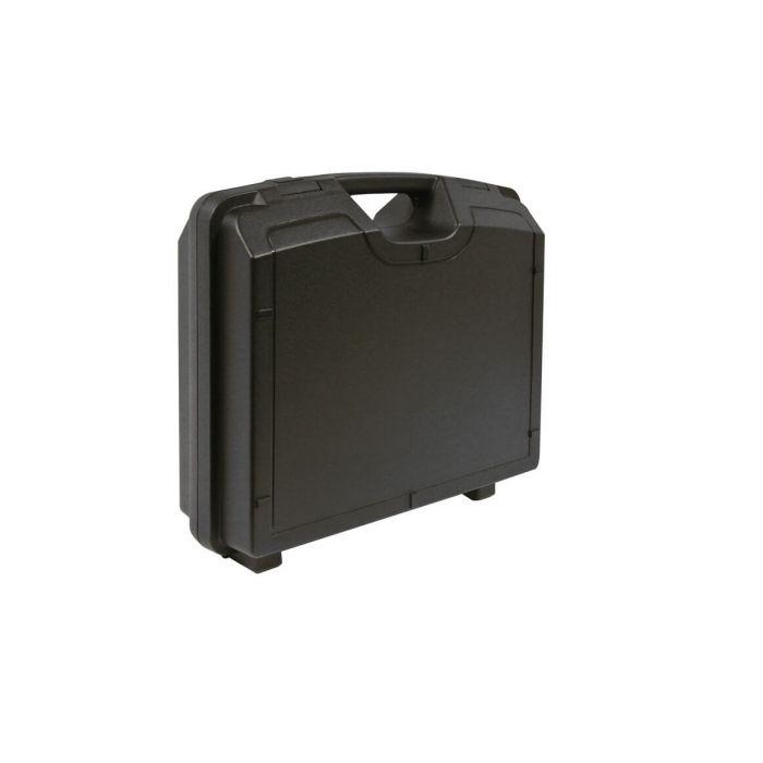FMA-X Robuuste kunststof koffer model 48150