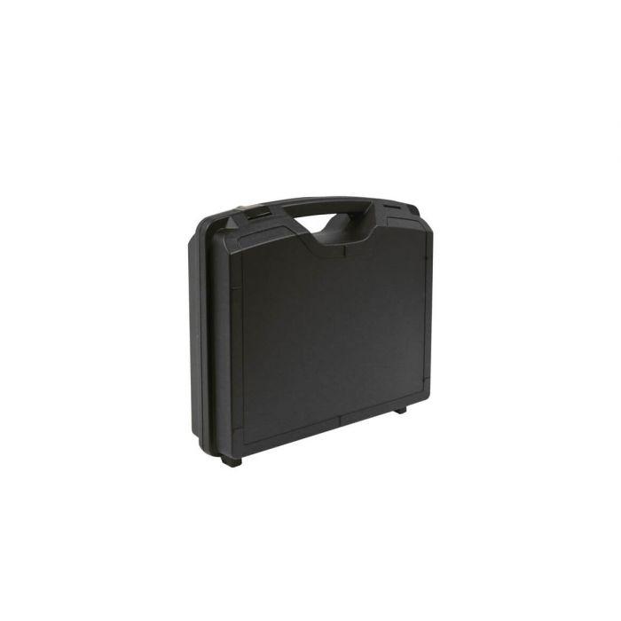 FMA-E Robuuste kunststof koffer model 40100