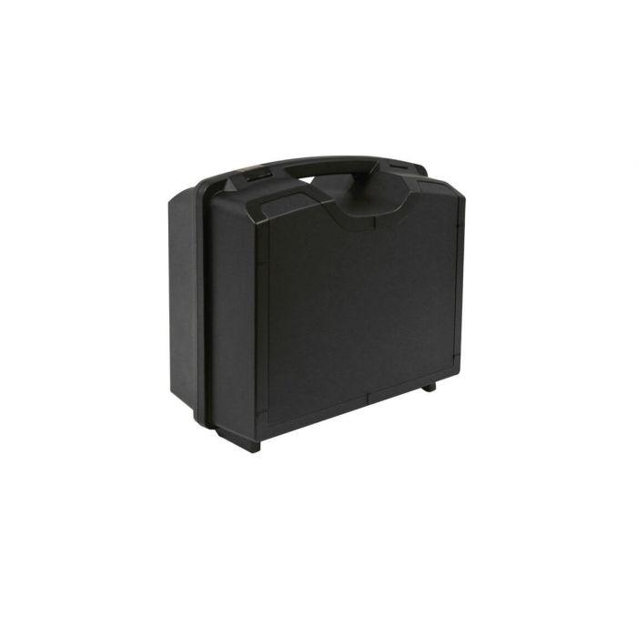 FMA-E Robuuste kunststof koffer model 40200