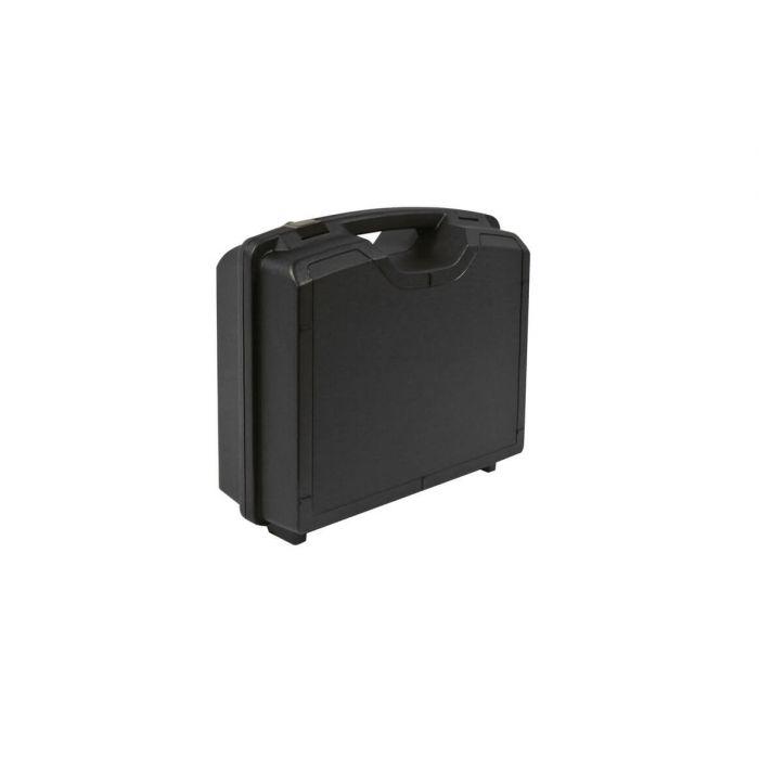 FMA-E Robuuste kunststof koffer model 40150