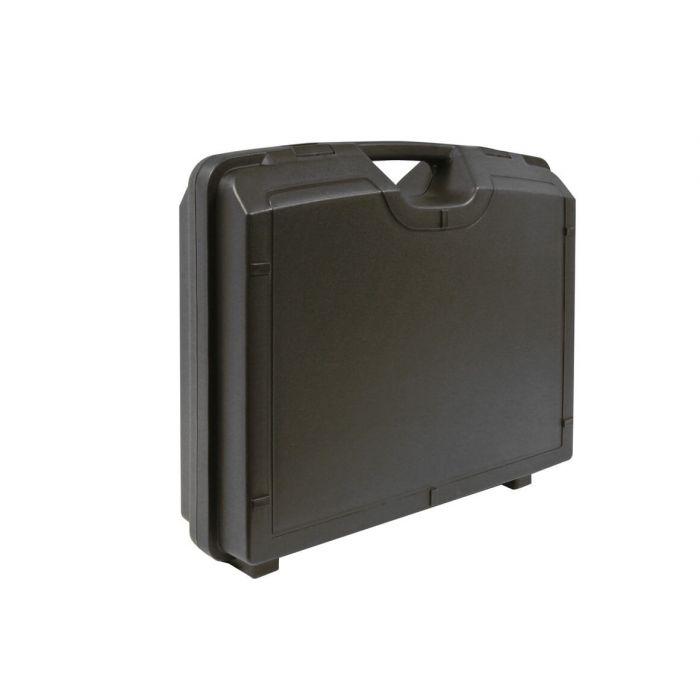 FMA-X Robuuste kunststof koffer model 57150