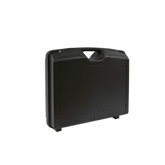 FMA-X Robuuste kunststof koffer model 57175