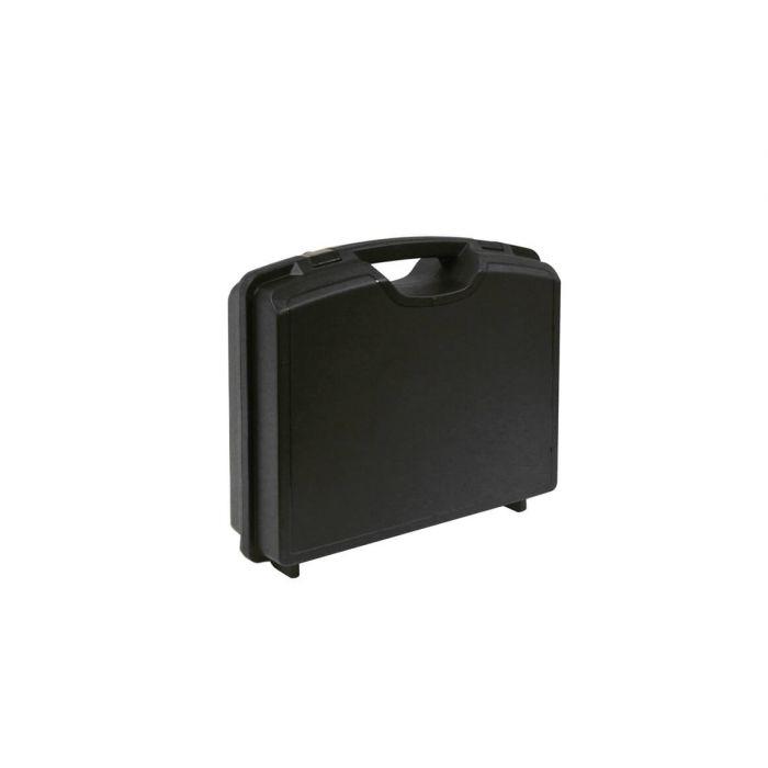 FMA-E Robuuste kunststof koffer model 44120