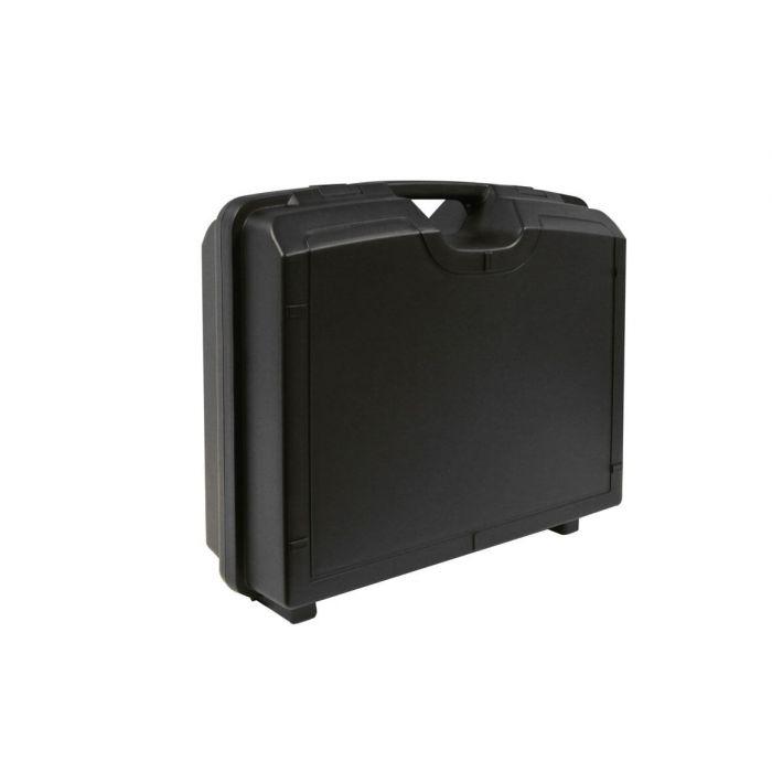 FMA-X Robuuste kunststof koffer model 57200