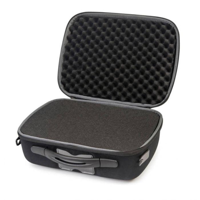 Shell Case Model 330  - Plukschuim