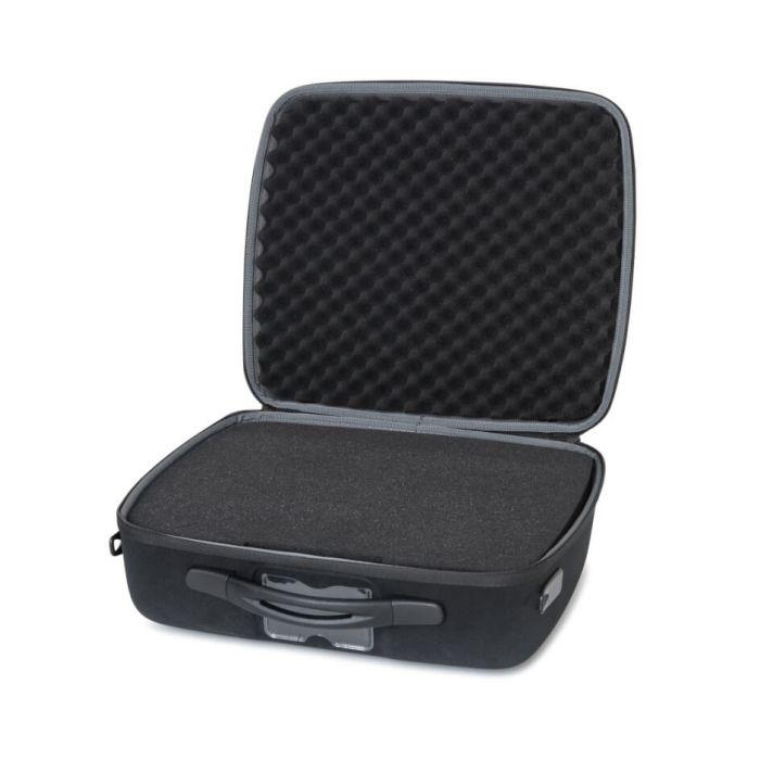 Shell Case Model 340 - Plukschuim