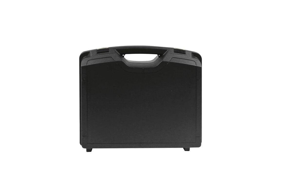 3f8759743a0 FMA-E Robuuste kunststof koffer model 40151 - KoffersenKisten