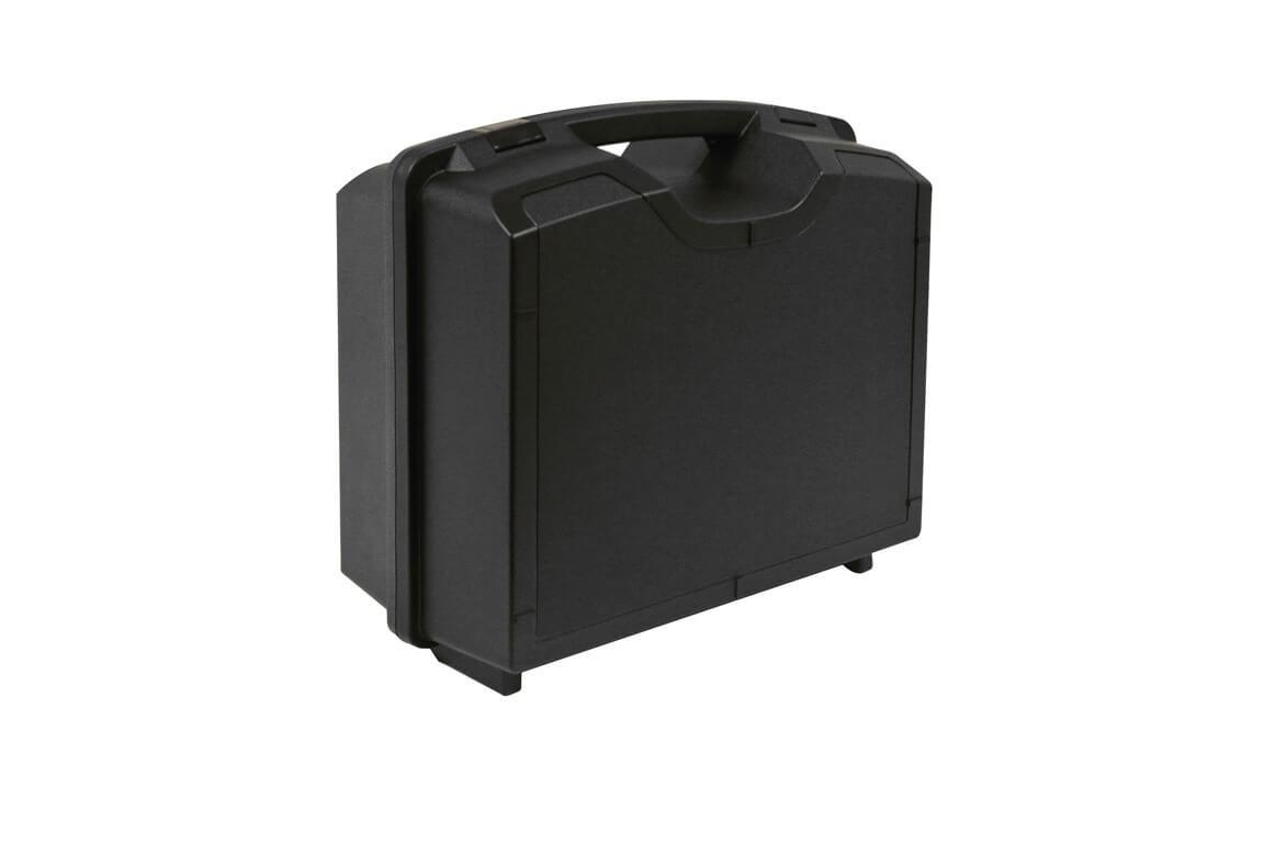 771fcae7135 FMA-E Robuuste kunststof koffer model 40200 - KoffersenKisten