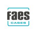 Logo Faes Cases